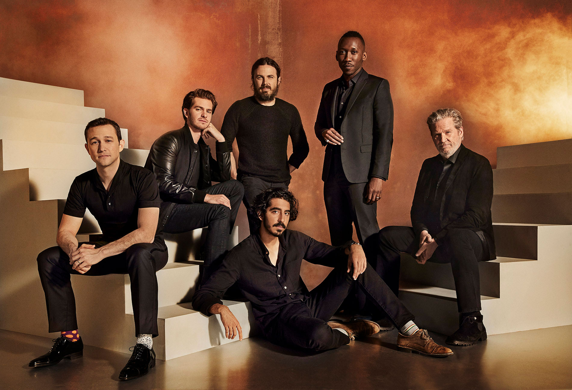 ACTOR-ROUNDTABLE_X