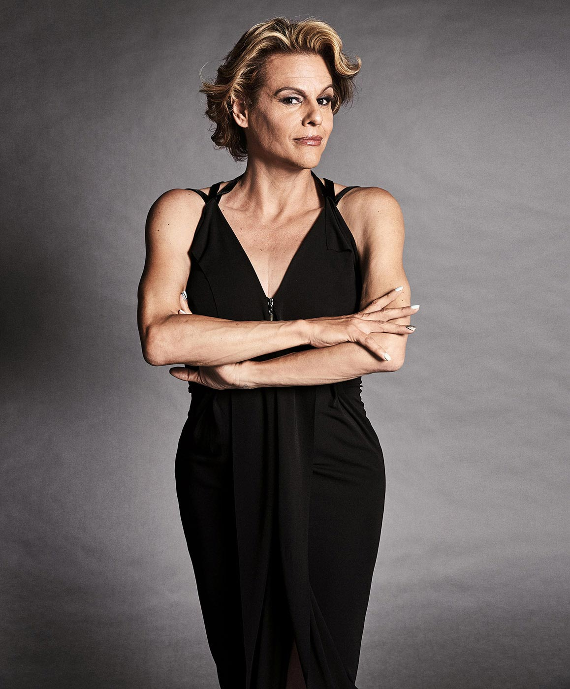 ALEXANDRA_BILLINGS