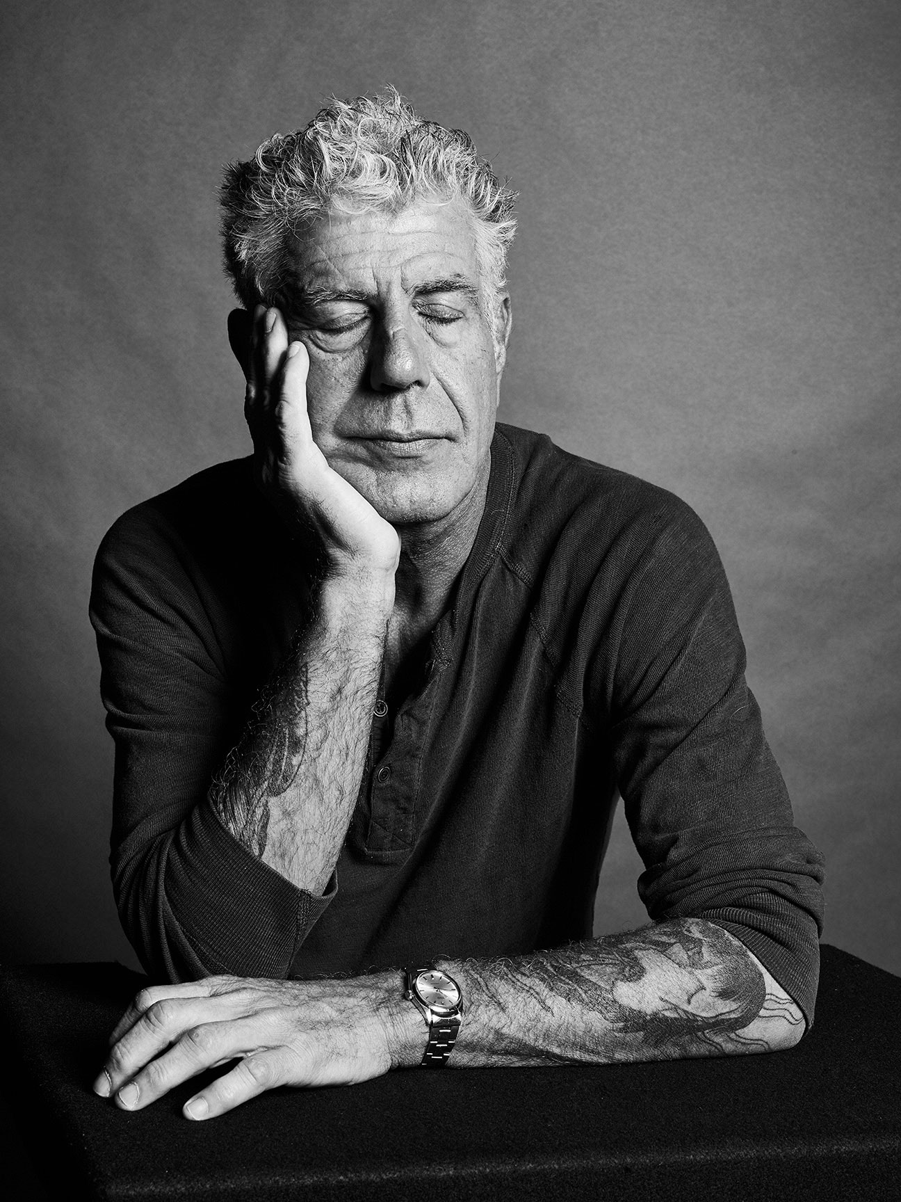 ANTHONY_BOURDAIN_02