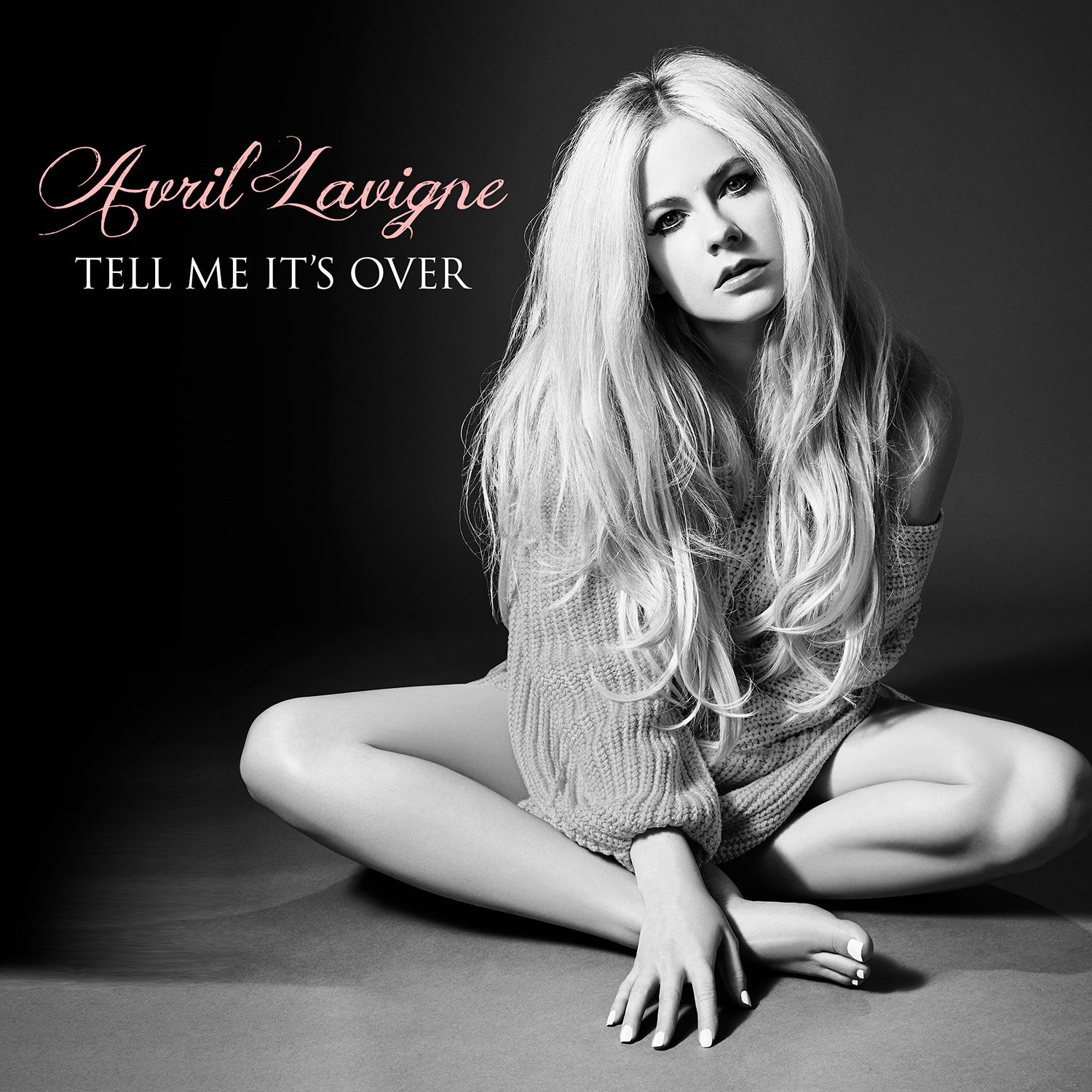 Avril Lavigne | Tell Me It