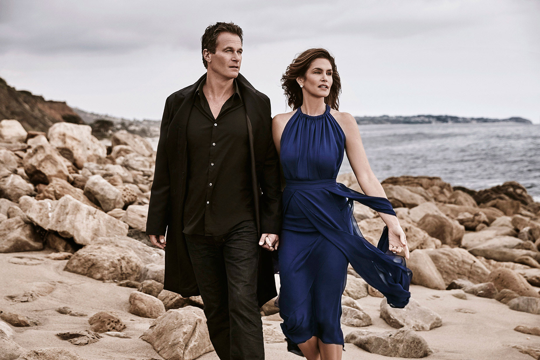Cindy_Crawford_+_Rande_Gerber_by_David_Needleman_06_142