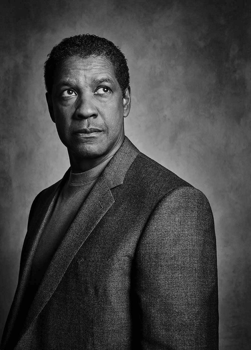 DENZEL-WASHINGTON_X