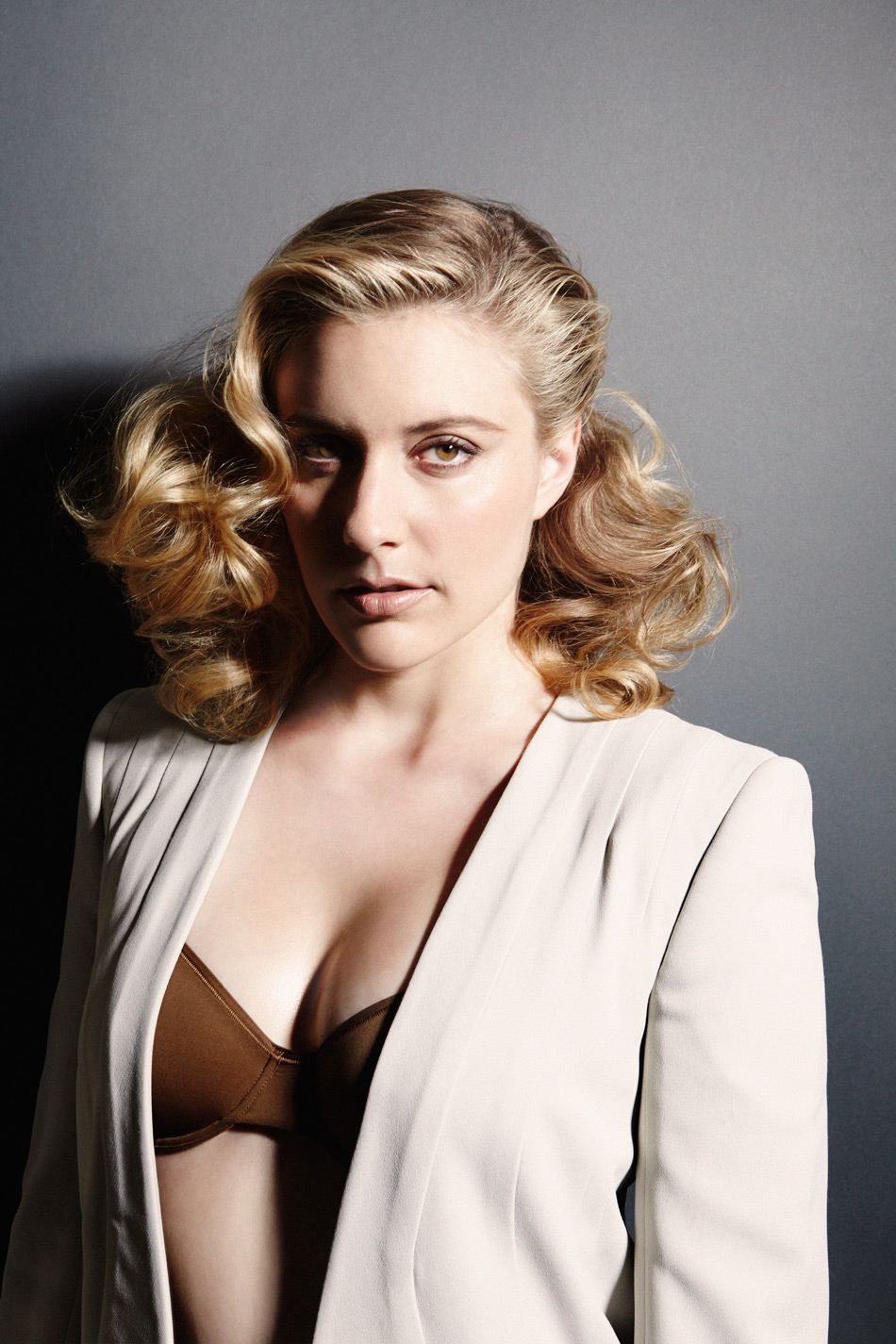 Greta_Gerwig_David_Needleman_01.jpg