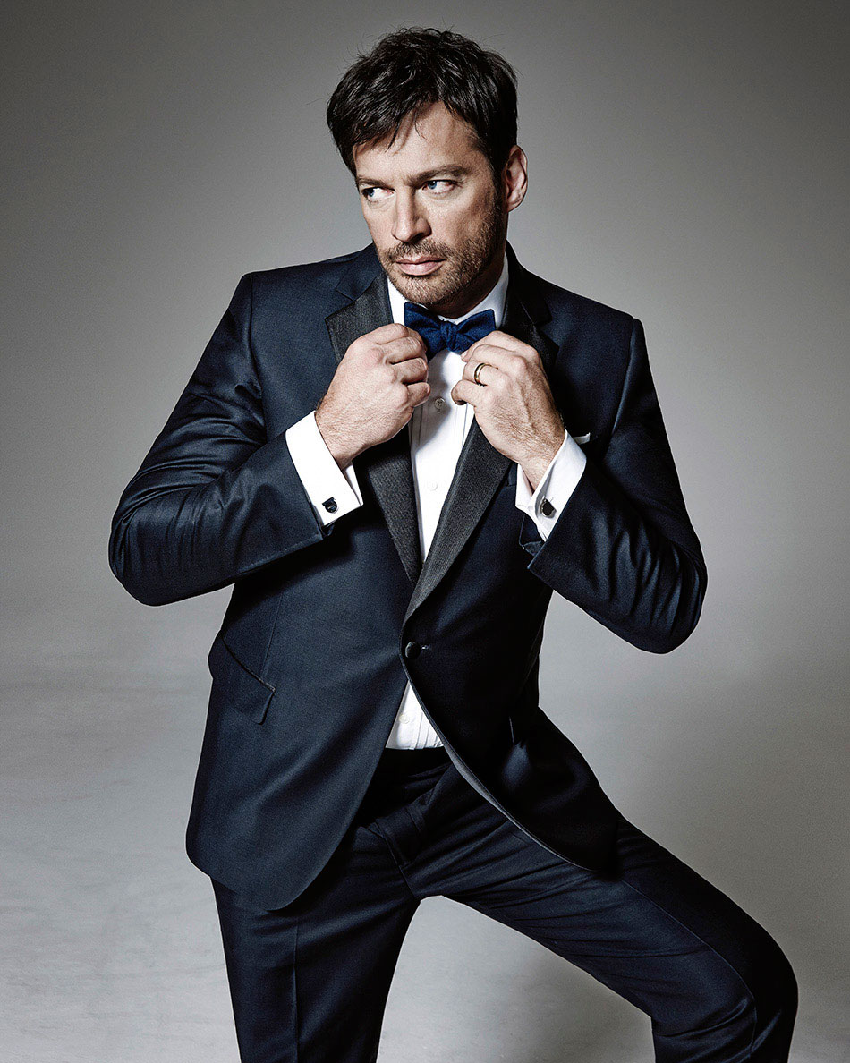 Harry_Connick_Jr_David_Needleman_05_286