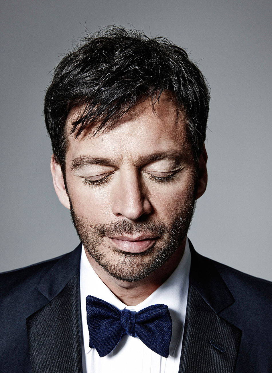 Harry_Connick_Jr_David_Needleman_05_398