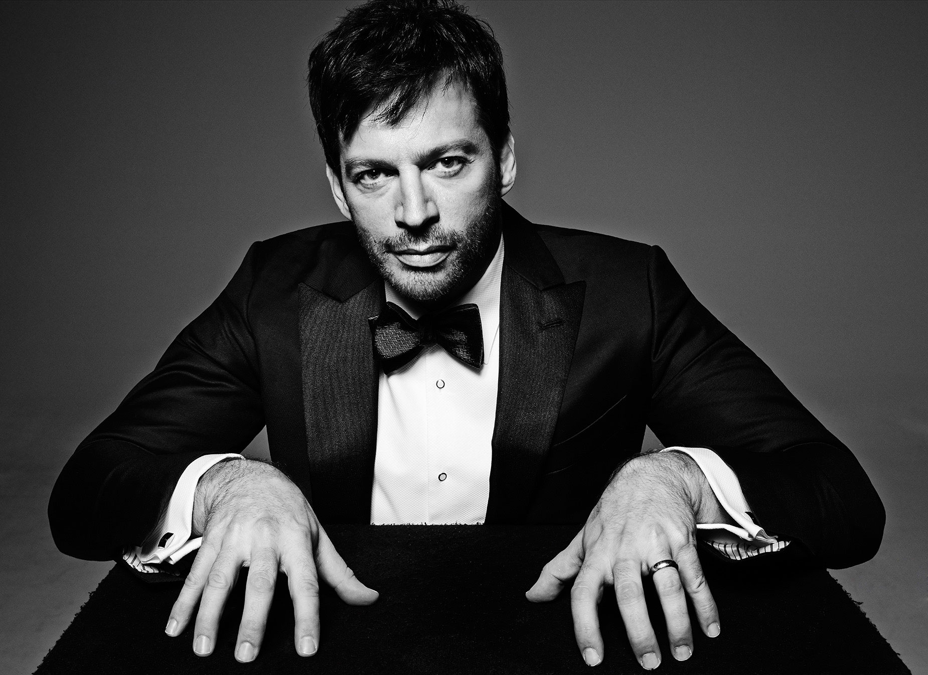 Harry_Connick_Jr_David_Needleman_08_145