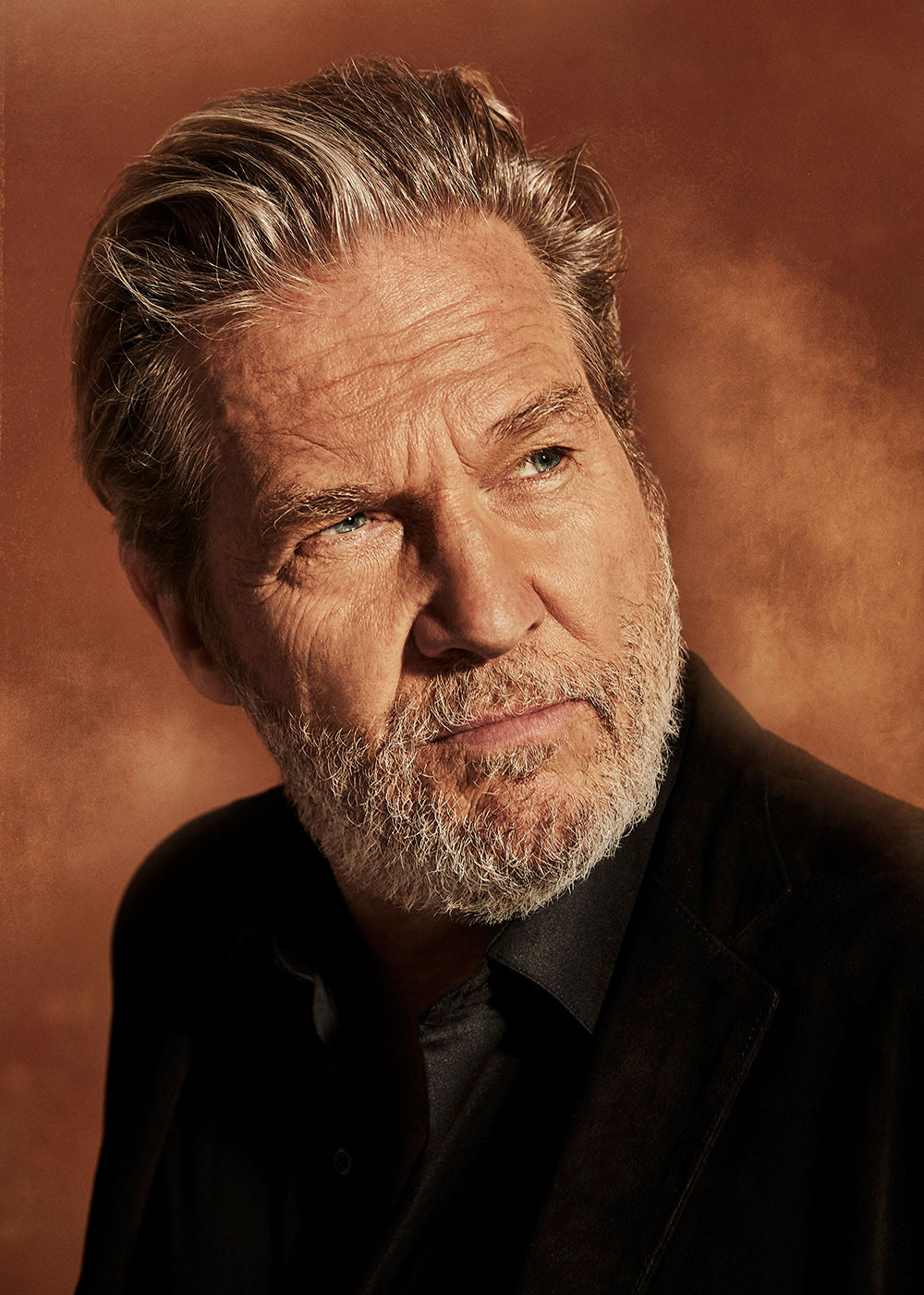 JEFF-BRIDGES_X
