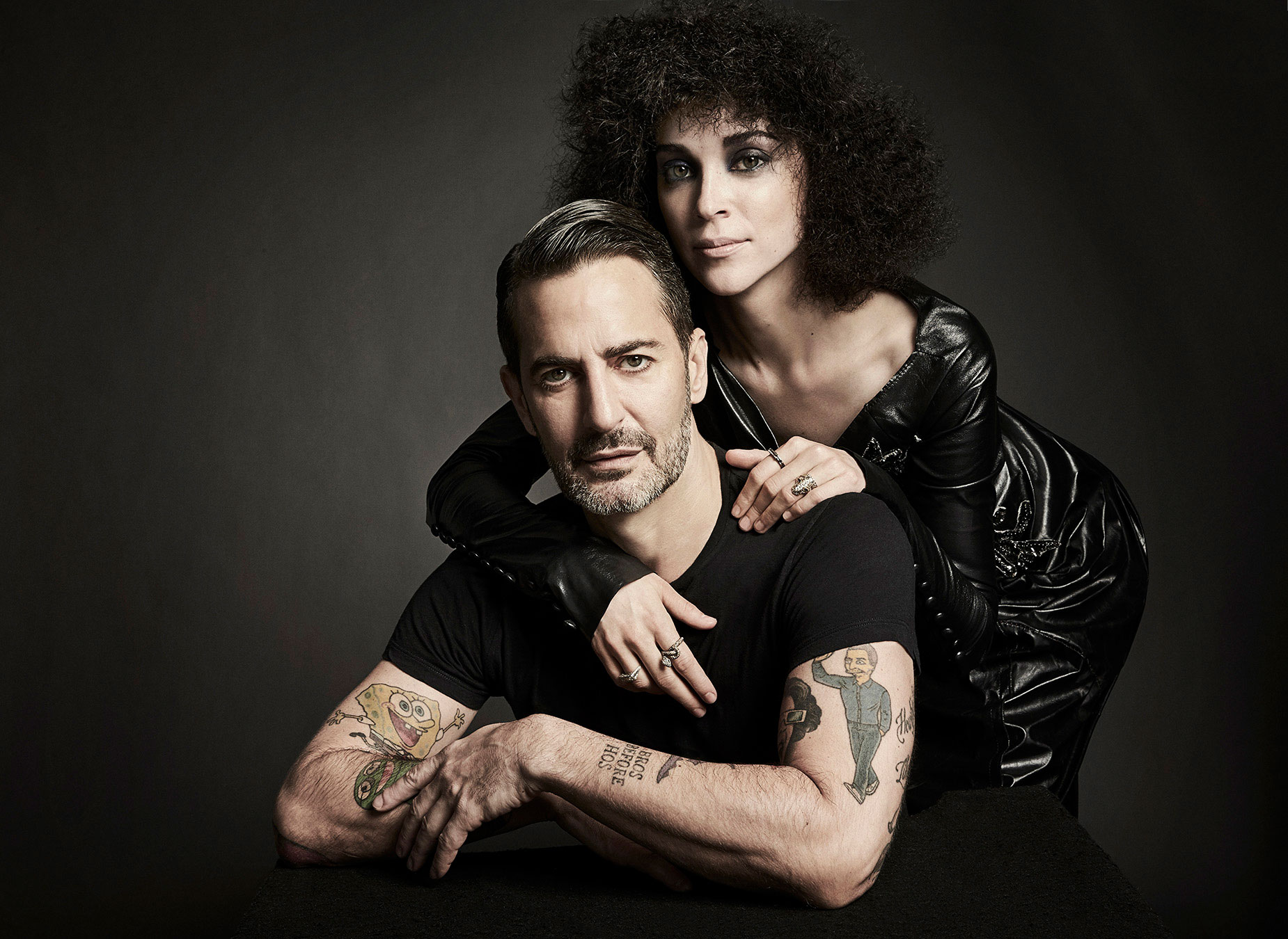 MARC-JACOBS-+-ST-VINCENT-1X