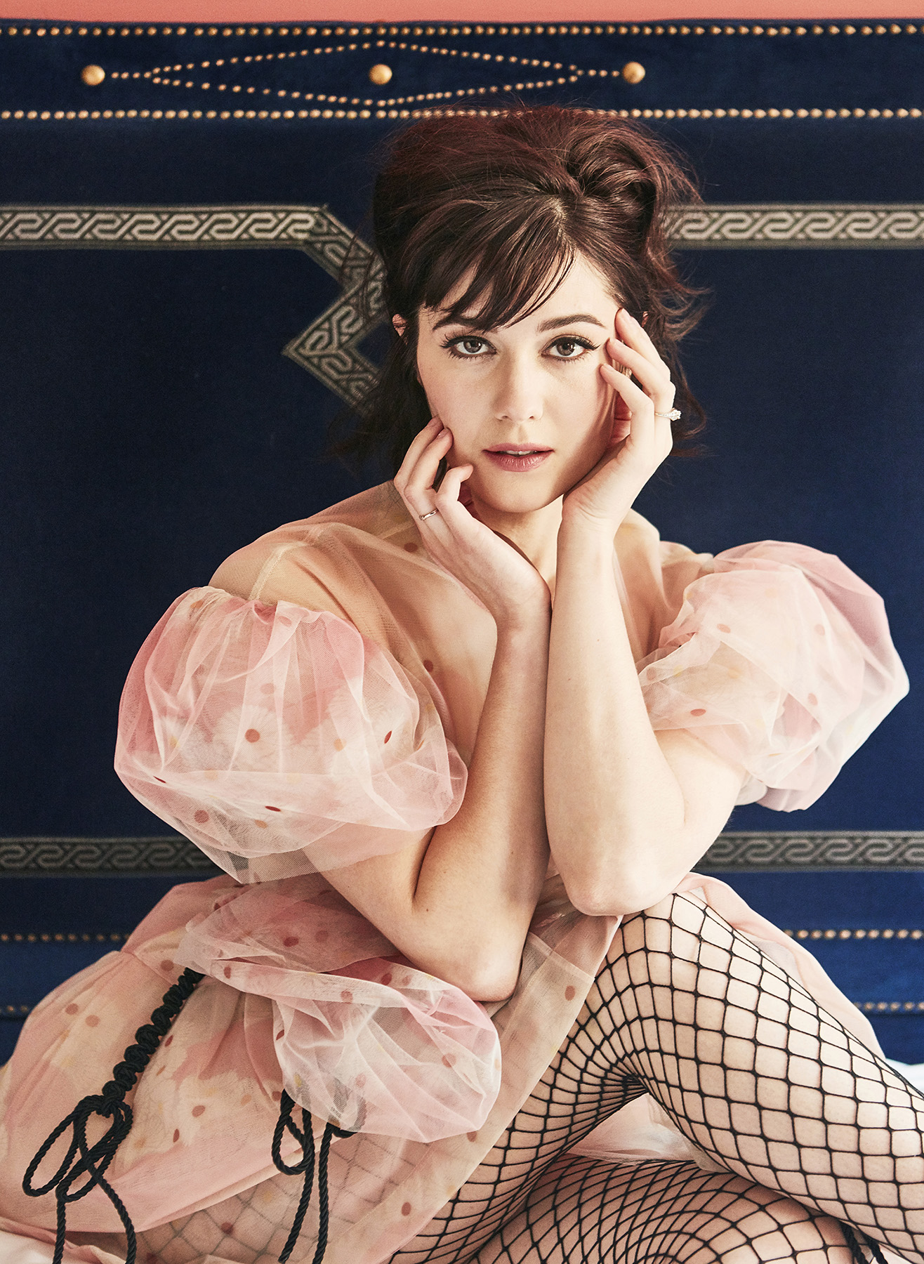 Mary_Elizabeth_Winstead_Interview_David_Needleman_0677