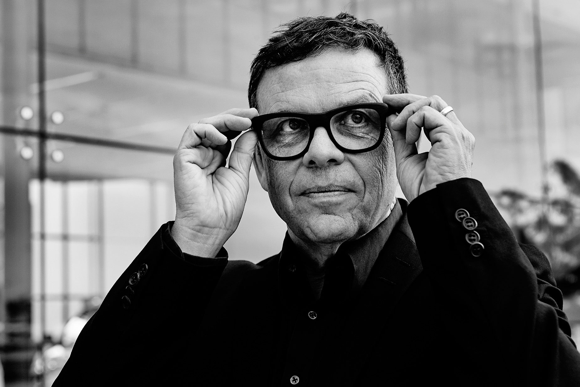 PETER-SCHREYER-3X