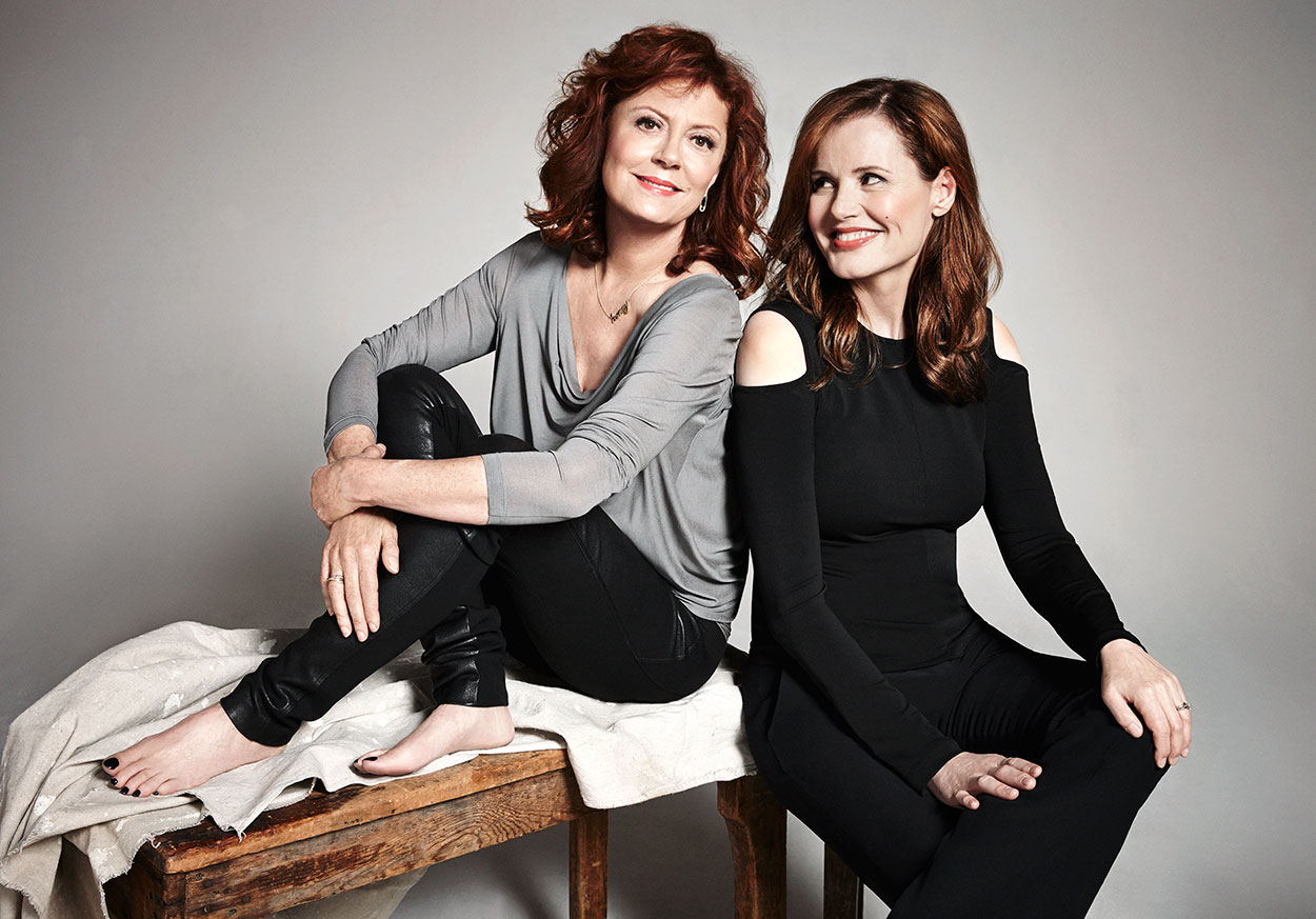 SUSAN-SARANDON-AND-GEENA-DAVIS-1X