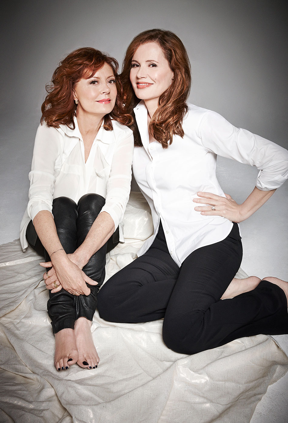 SUSAN-SARANDON-AND-GEENA-DAVIS-3X