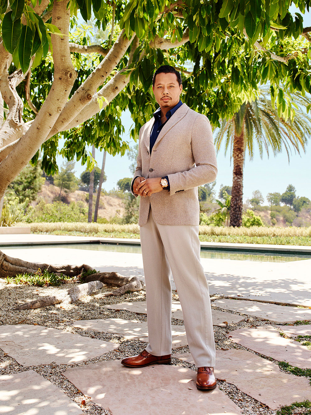 TERRENCE-HOWARD-1X