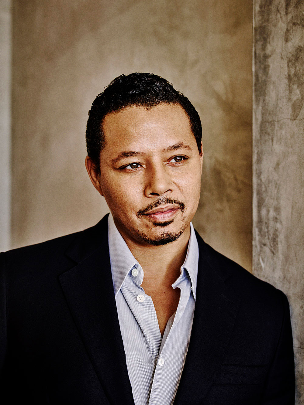 TERRENCE-HOWARD-4X