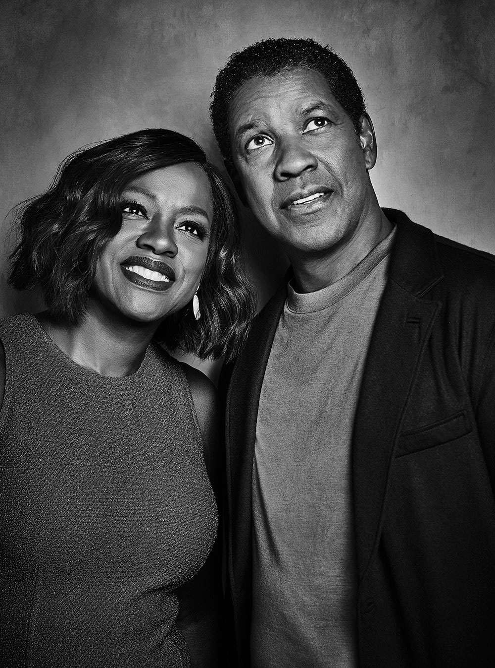 VIOLA-DAVIS--DENZEL-WASHINGTON-1X