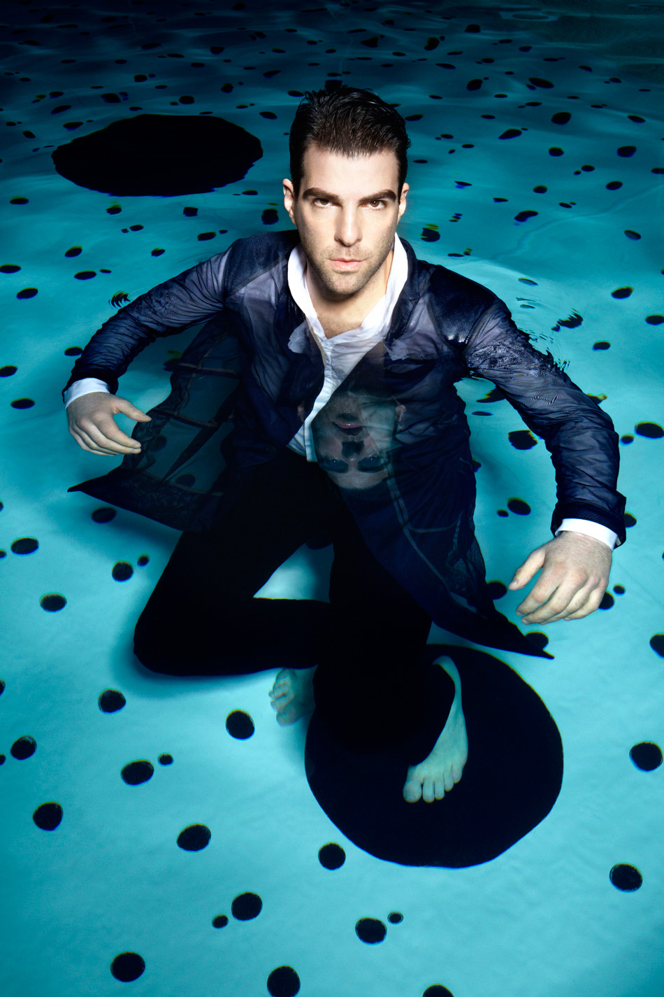 Zachary-Quinto---David-Needleman-1.jpg